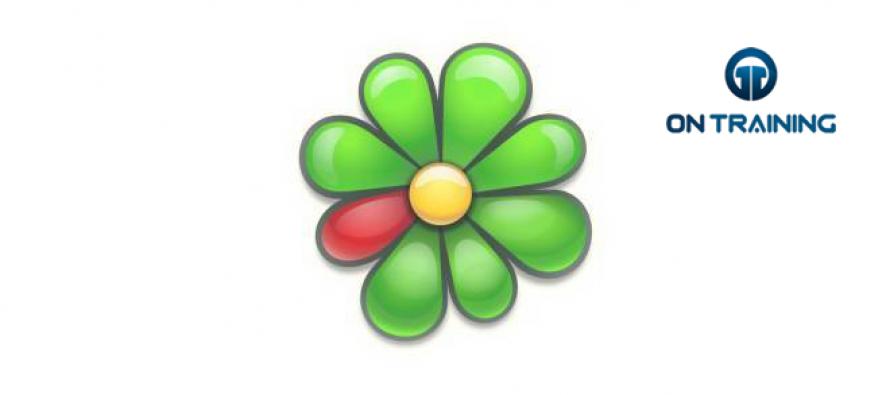 ICQ ressurge para competir com WhatsApp