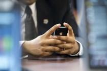 Redes sociais atrapalham a produtividade no trabalho?