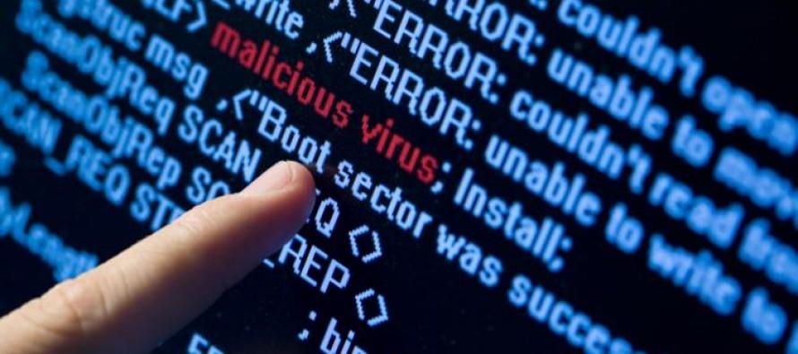 Software para celular frauda mais de 30 bancos; programa chega via e-mail