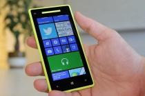 Como saber quais aplicativos consomem mais bateria no Windows Phone 8.1?