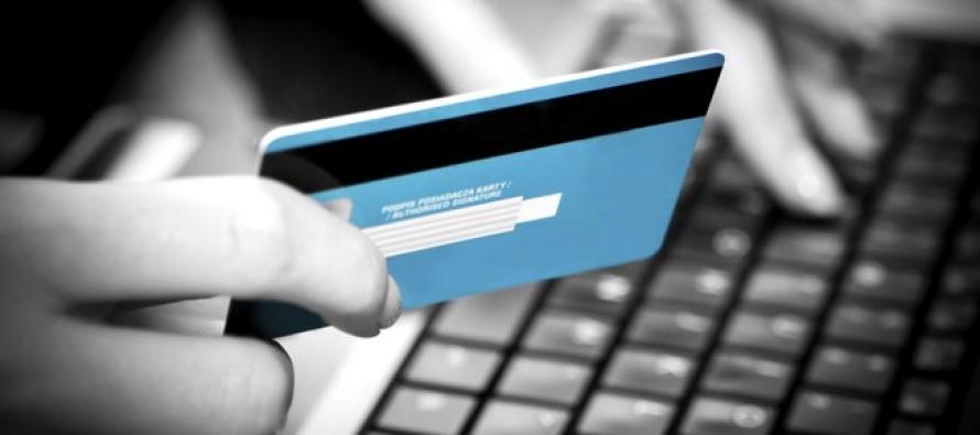 Brasileiros evitam pagar as contas pela internet por medo de fraudes