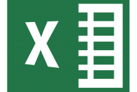 Microsoft Excel – Personalizando Barra de Acesso Rápido