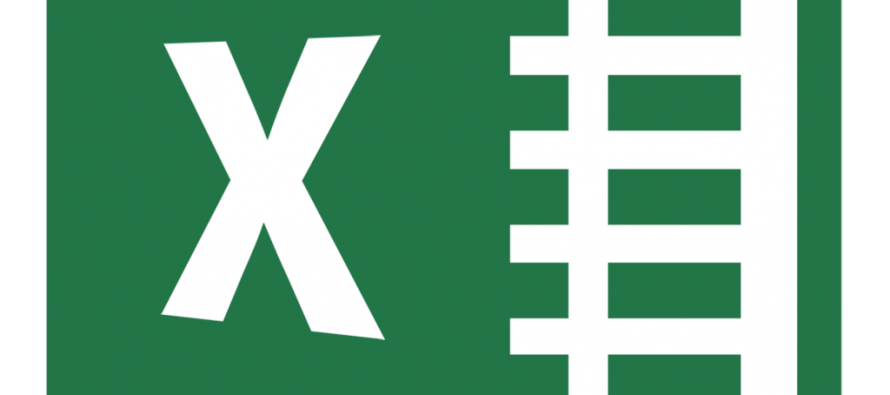 Microsoft Excel – Criando Minigráficos no Excel