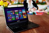 Como desligar ou reiniciar o Windows 8 usando teclas de atalhos