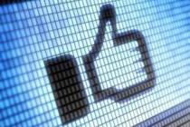Você já caiu? Lista tem top 10 dos golpes mais populares no Facebook