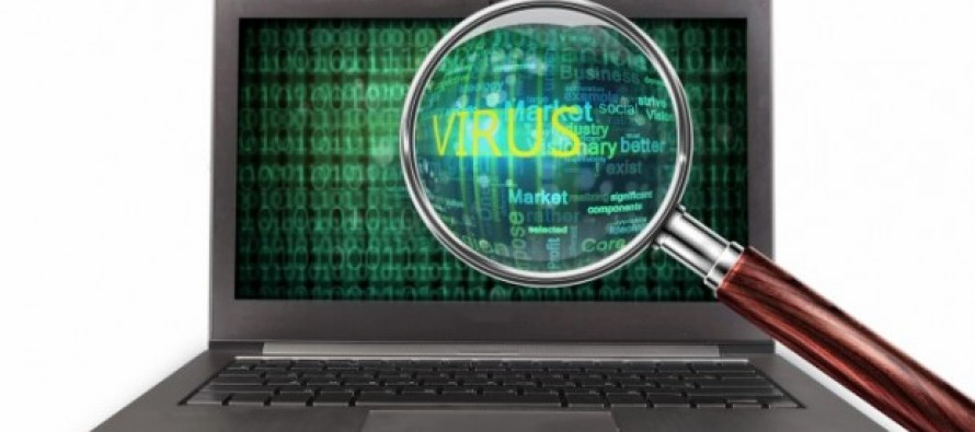 Teste avalia os principais antivírus gratuitos