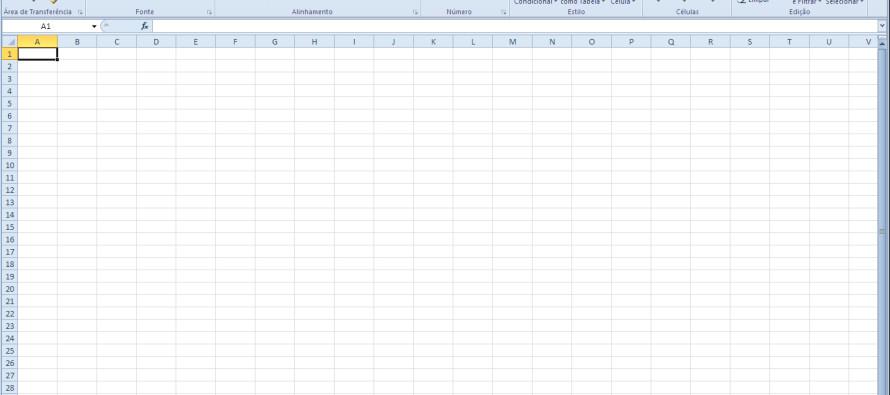 12 Dicas do Excel na Aba Página Inicial que todo iniciante precisa aprender