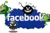 Como remover um vírus do Facebook? Veja dicas para limpar seu perfil