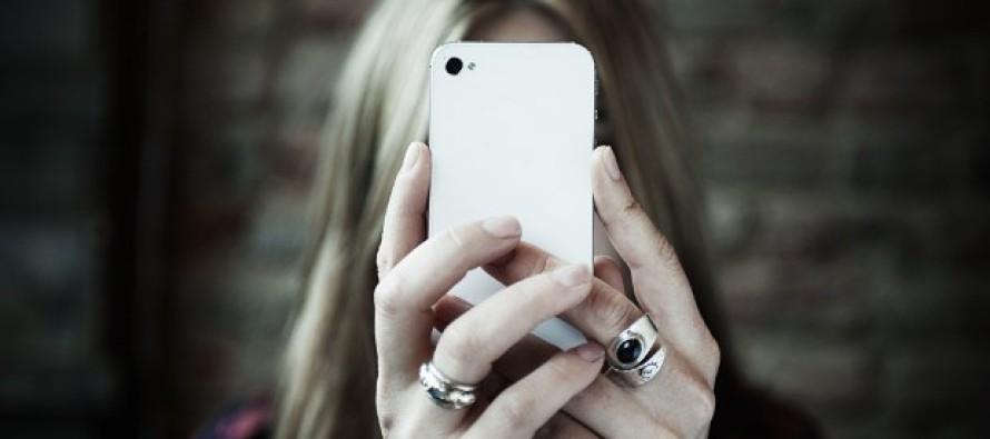 Secret é removido da App Store no Brasil; saiba o que muda no iPhone