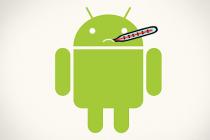 Novo vírus para Android afeta 6 em cada 7 apps. Veja como se proteger