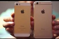 Evento da Apple desta terça-feira será 'o mais interessante dos últimos tempos'