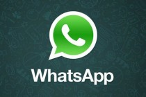 Aprenda a realizar 17 tarefas no WhatsApp