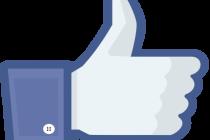 Facebook abre programa de estágio no Brasil