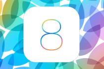 Apple libera atualização que corrige problemas causados pelo iOS 8