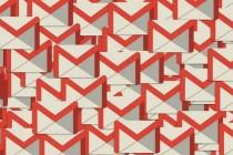 Vazam 5 milhões de senhas do Gmail