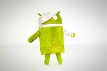 Falha no navegador do Android permite roubo de dados do usuário