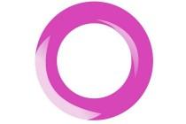 Saiba como salvar suas informações do Orkut