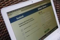 Spam, adware, malware, roubo de token; veja 10 golpes no Facebook