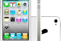 Apple retira atualização do iOS 8 do ar após provocar falhas em iPhones