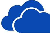 Microsoft dobra espaço para armazenamento gratuito no One Drive