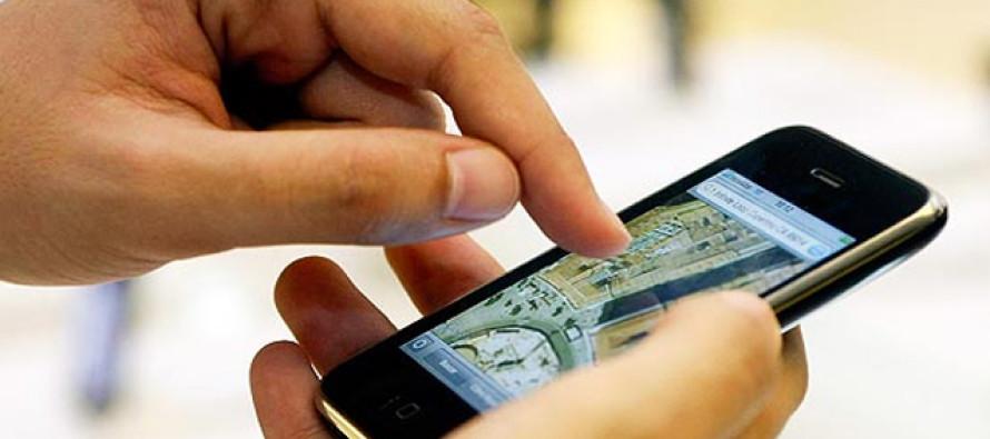 Celular novo? Veja quais cuidados tomar antes de vender seu Android