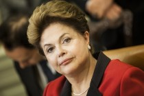 Golpe usando o nome de Dilma Rousseff infecta milhares de PCs