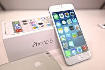 iPhone 6 chega a 36 países em outubro, mas Brasil está fora da lista