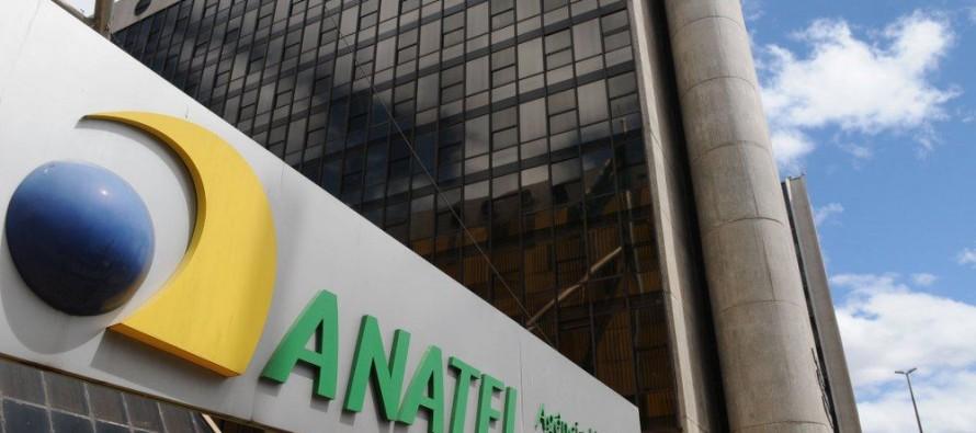 Anatel lança aplicativo que permite consultar qualidade das operadoras