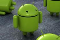 Como bloquear ligações telefônicas em seu smartphone Android