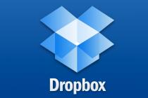 Mude sua senha: hackers alegam ter vazado centenas de senhas do Dropbox