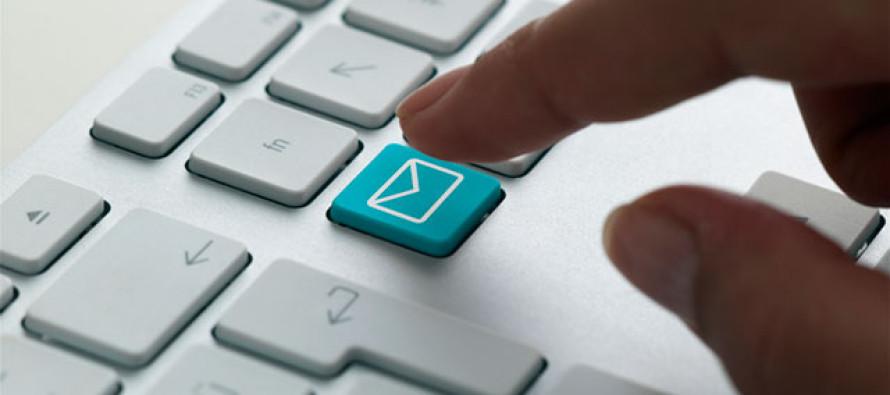 Aprenda como recuperar e-mails excluídos no Outlook.com