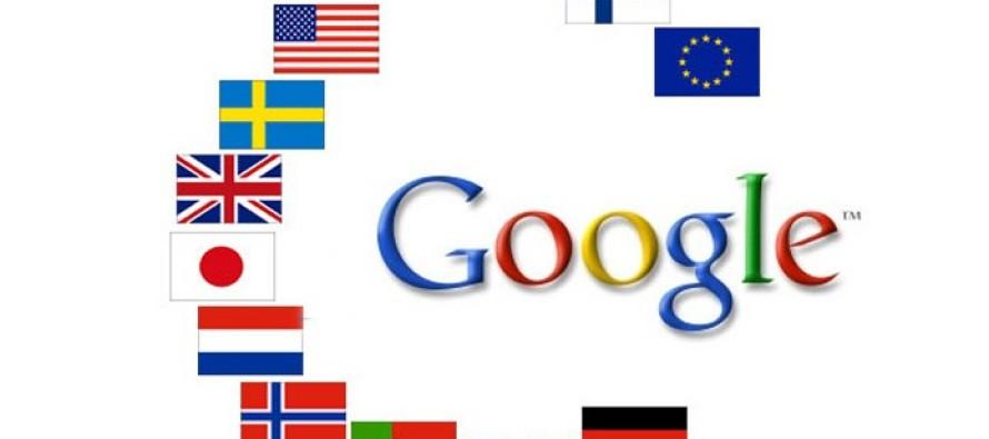 Google lança plugin do Tradutor que roda direto no navegador