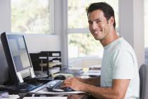 Sebrae oferece 20 cursos online grátis