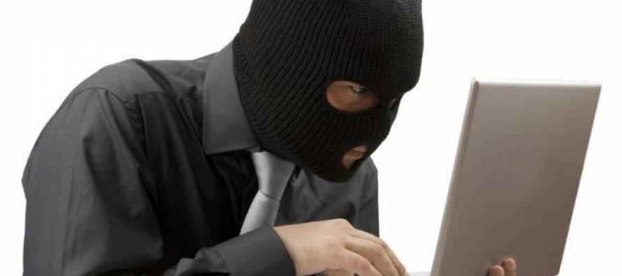 Golpe na internet usa 2ª via de boletos; saiba evitar