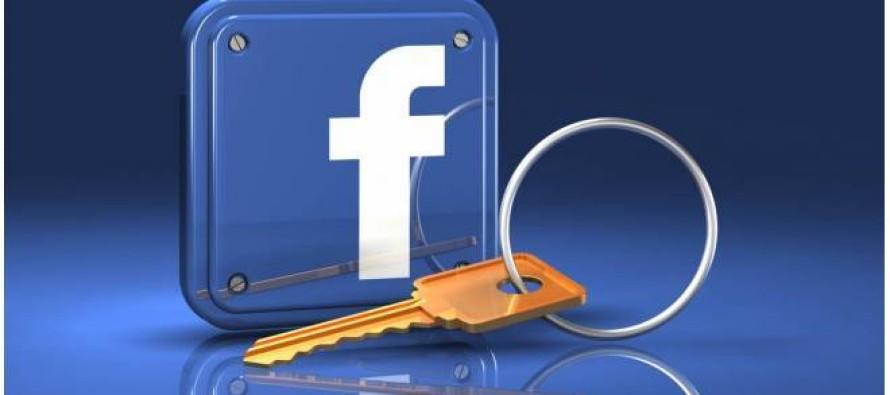 Facebook dobra recompensa para quem achar bugs em anúncios