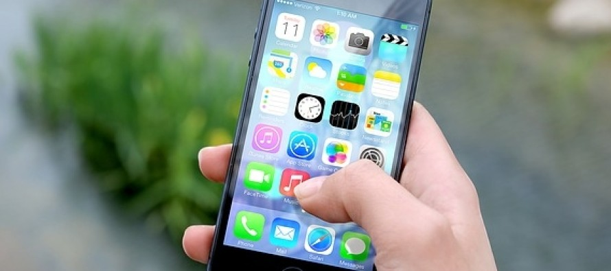 Apple libera iOS 8.1.1 para iPhones e iPads com melhorias no sistema