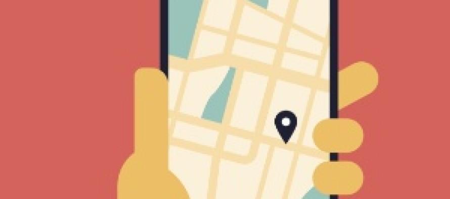 Aplicativos ajudam a encontrar smartphones Android perdidos