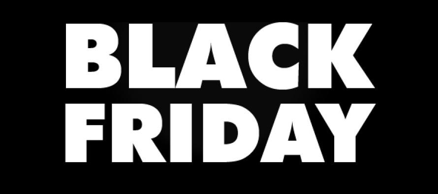 Black Friday: compra pelo celular pode ser mais segura, veja dicas