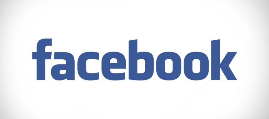 Como apagar as buscas recentes no aplicativo do Facebook pelo celular