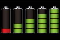 Veja quais são os smartphones que se recarregam mais rapidamente