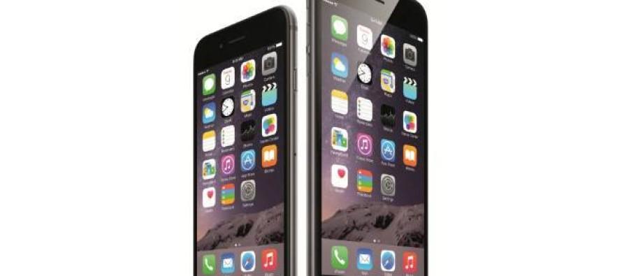 6 apps úteis disponíveis apenas para iOS