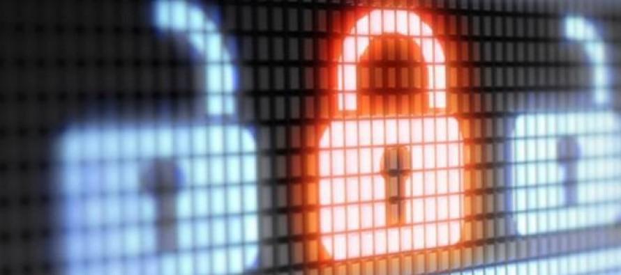 Hacker engana autenticação em duas etapas e invade conta do Gmail