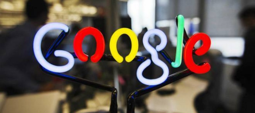 Saiba quais informações o Google guarda sobre você