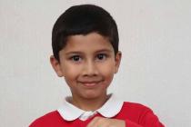 Criança de 5 anos é aprovada em exame de certificação da Microsoft
