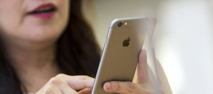 """Novo vírus para iPhones é """"maior ameaça já vista"""""""