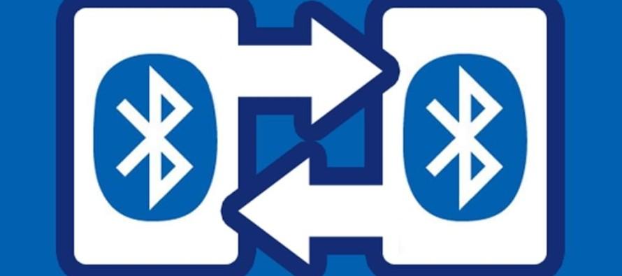 """""""O céu é o limite"""": Bluetooth 4.2 traz conexão à internet e mais novidades"""