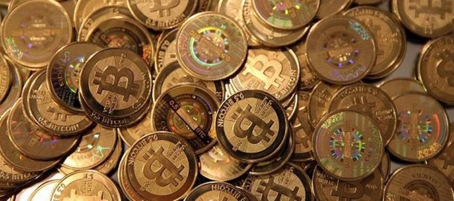 Microsoft passa a aceitar bitcoin como forma indireta de pagamento