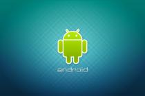 Google lista os melhores aplicativos de 2014 para dispositivos Android