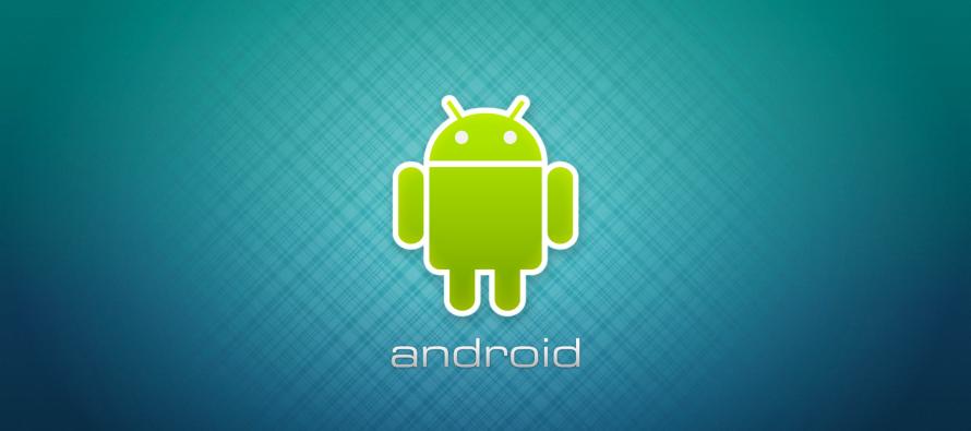 Google lista os melhores aplicativos de 2014 para ...