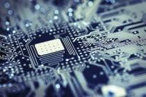 Para aonde caminha a tecnologia? Veja 14 tendências